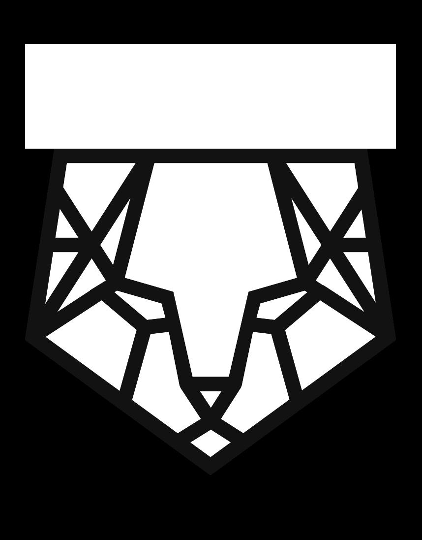 IDAPP